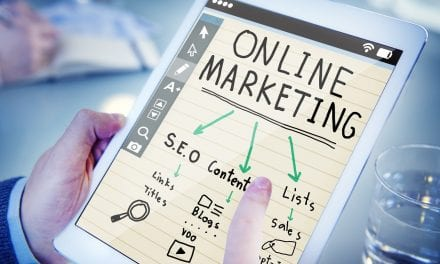 5 Tips for Boosting Your Online Company Marketing