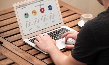 2021 Website Redesign Guide: Why, When, and How to Update Your Site