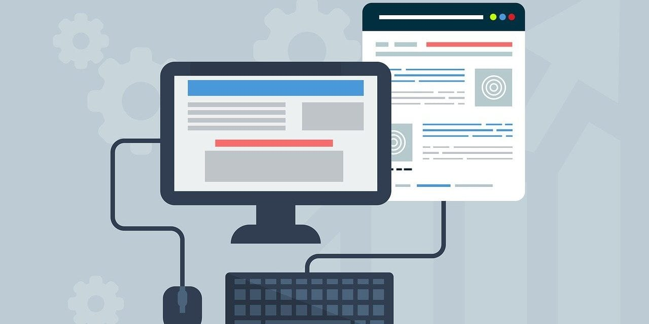 10 Website Accessibility Must-Haves For Visually Impaired Users
