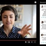 Steps To Plan A Product Launch On Social Media