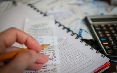 How to Save Money in Your Start-up or Small Business
