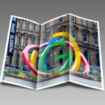 Are Leaflet Flyers still an Effective tool for Marketing?