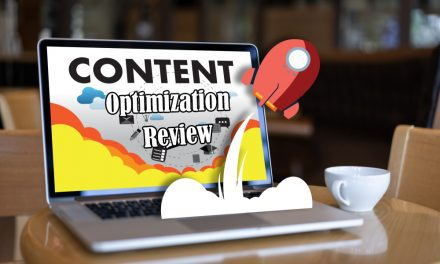 5 Reasons Why Unique Content is Important in Digital Marketing