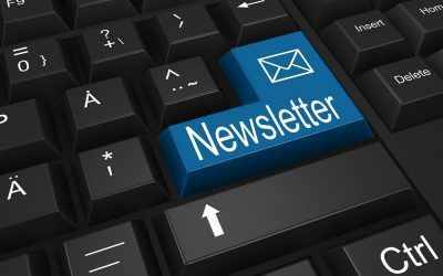How to create a high-quality, relevant newsletter to increase your brand awareness?