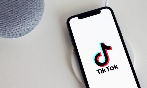 Reasons Why You Should Download TikTok