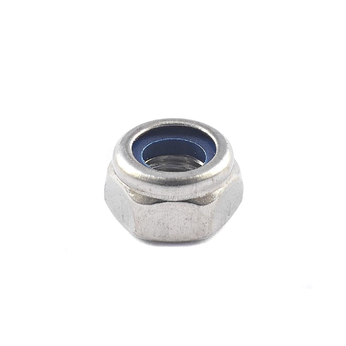 Polar Stopping Nut for Motor Connecting Axis