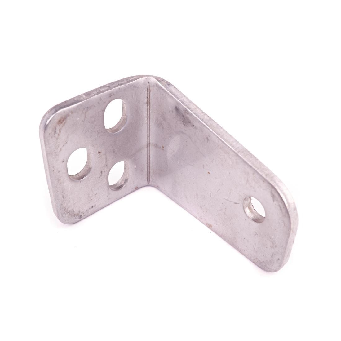 Replacement Down Hinge Right for CL108 CL109 CN402 CT425 G603 G604 G605 G606 G607 G622 U636