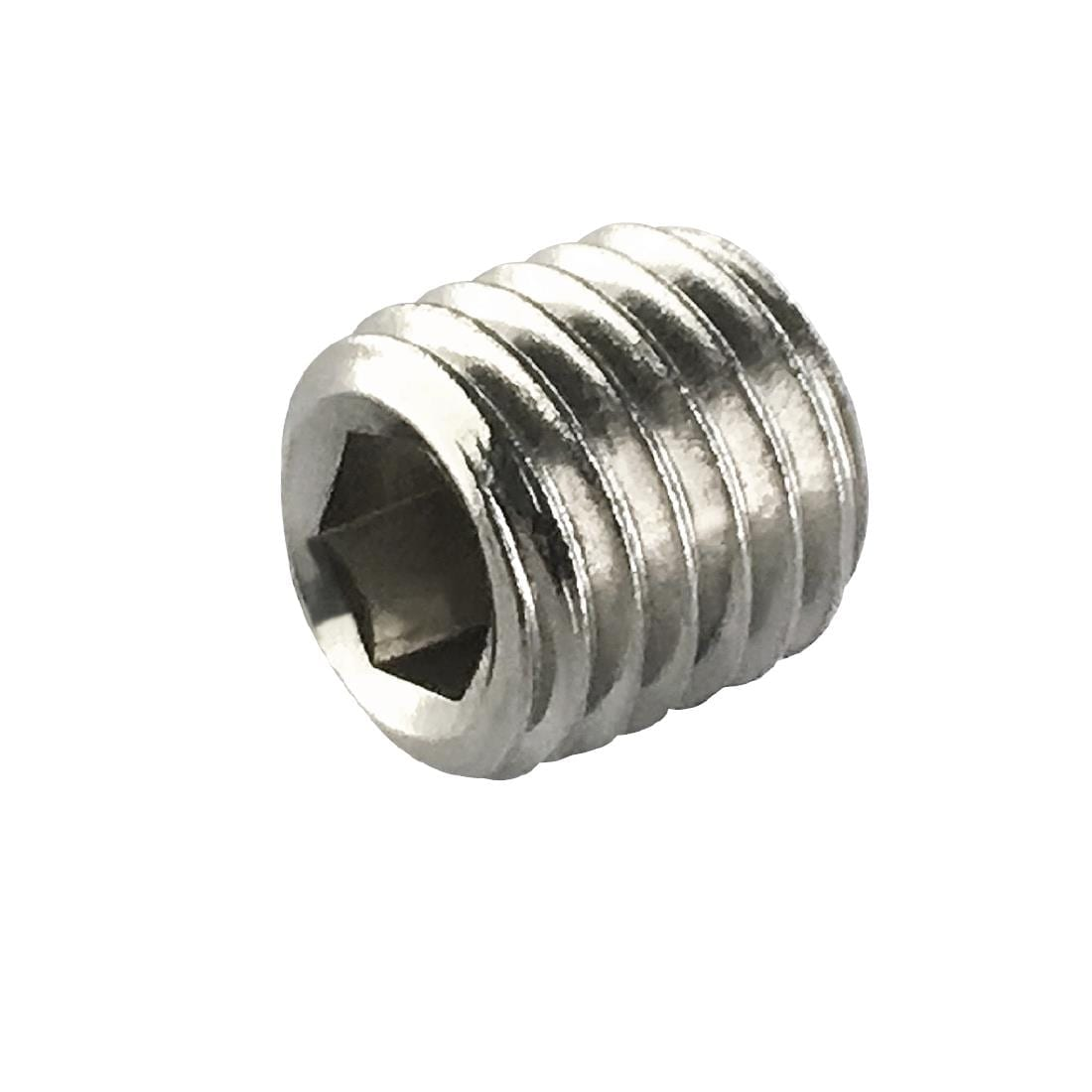 Grub Screw for Vogue Table (Pack of 16)