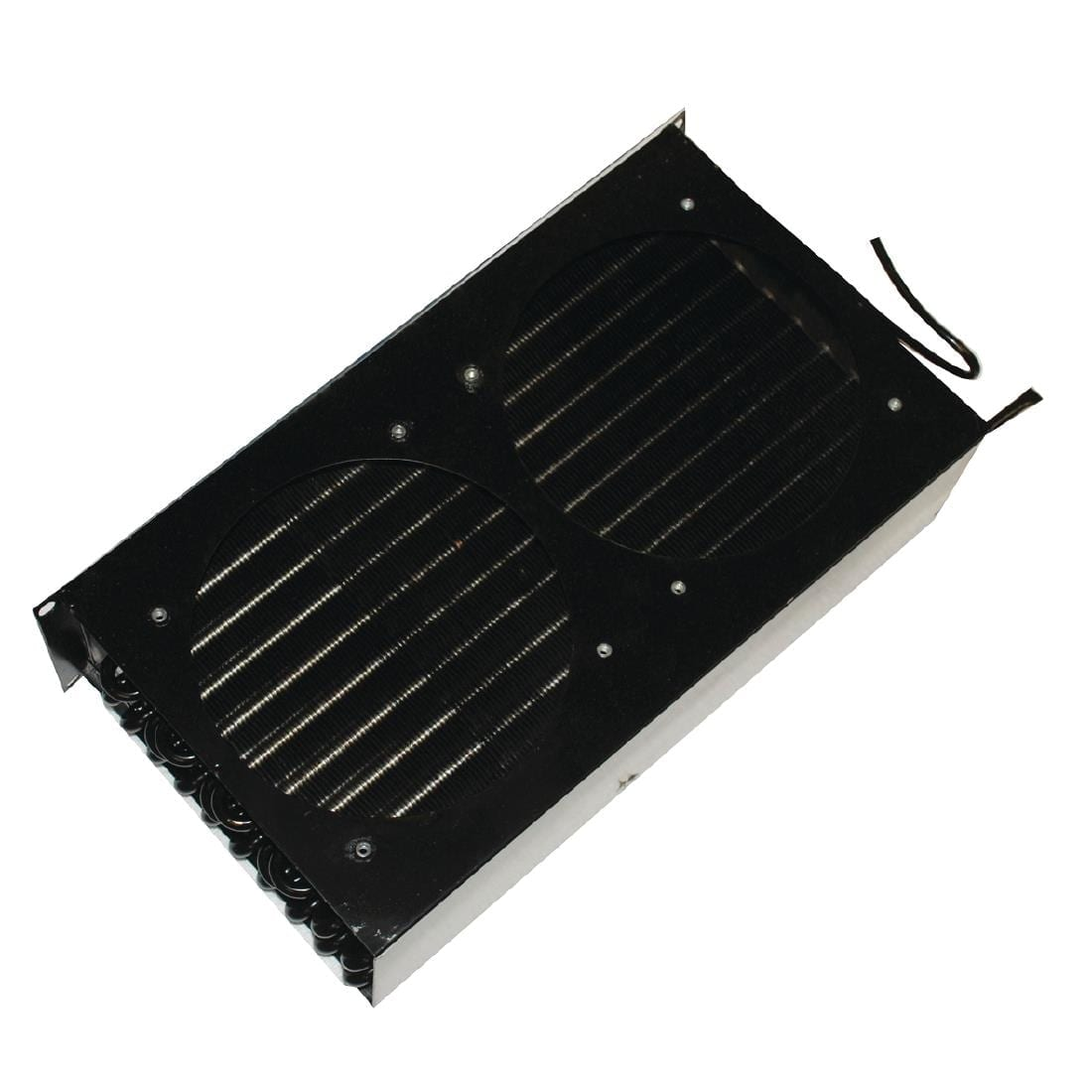 Replacement Condenser for U635 (old version)