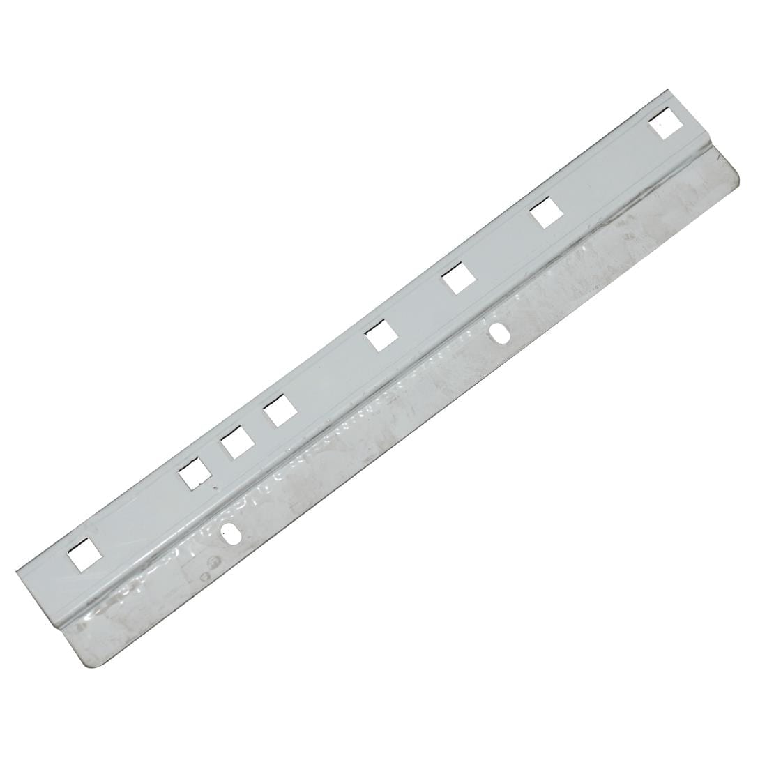 Replacement Front Side Support for CL108 CL109 CN402 CR711 CT425 G604 G605 G622 U636 U637 U638