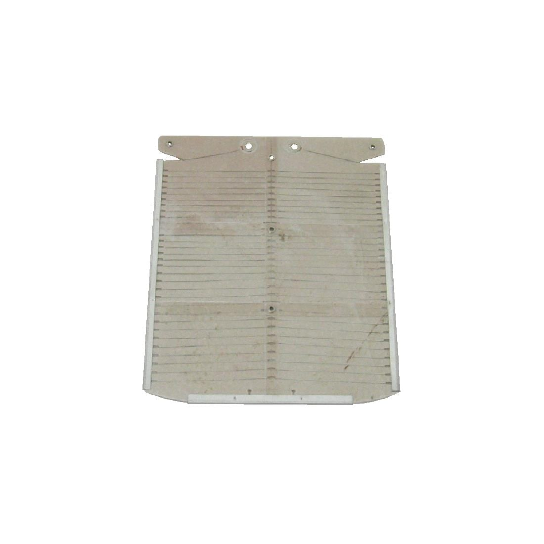 Dualit ProHeat End Element for 6 Slot Toaster
