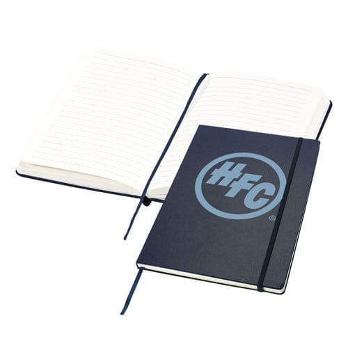A4 Journalbooks Notebooks