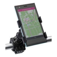 Adjustable Mobile Phone Holders For Bike