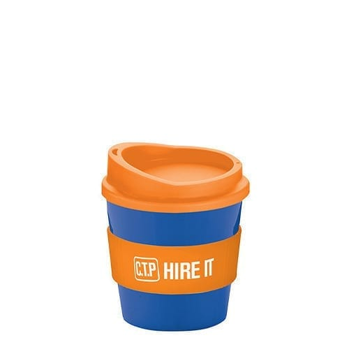 Americano-Primo-Mugs-Marketing