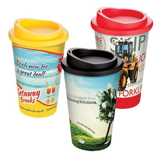 Brite-Americano-Thermal-Mugs-Branded