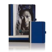 Matra Large Notebooks