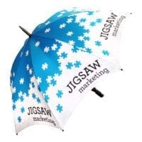 Spectrum Sport Medium Walking Umbrellas