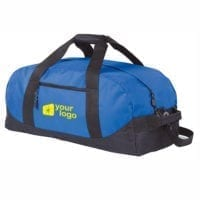 Hever Holdall Sports Bags