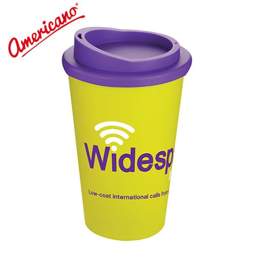 Americano-Thermal-Mugs-Promotional